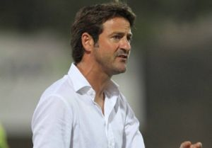 Christiansen: APOEL zagra defensywnie