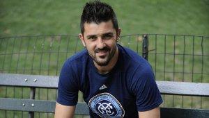 Villa: Xavi doskonale wie, co zrobi latem