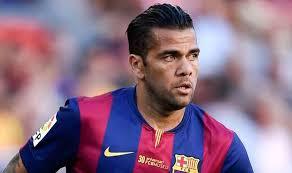 Alves mógł dojść do porozumienia z United