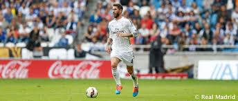 Zawodnicy Realu powołani na mecz z Barceloną
