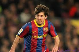 Capello: Chciałem sprowadzić Messiego