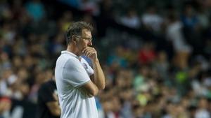Remisy PSG i Ajaxu