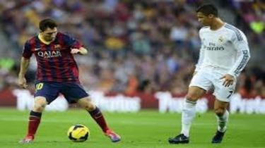 Zapowiedź meczu: Real Madryt – FC Barcelona. Coś więcej niż mecz