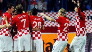 Rakitić i Halilović pomagają w zwycięstwie