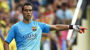 Bravo: Motywuje mnie gra na Bernabéu