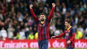 Real Madryt – FC Barcelona: Czy wiesz, że…?