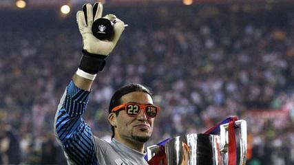 FC Barcelona poznała rywala w Copa del Rey!