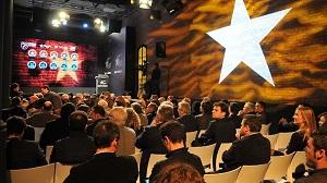 Zawodnicy Barçy nominowani na katalońską Galę Sportu