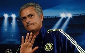 Mourinho: Barça nie dostrzegła prawdziwej wartości Cesca