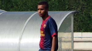 Dziewięciu zawodników drużyn młodzieżowych zawieszonych przez RFEF