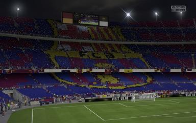 FIFA 15 okiem pecetowca