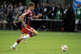 Müller krytykuje wybór finalistów Złotej Piłki