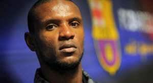 Abidal może wrócić do Barcelony już w styczniu