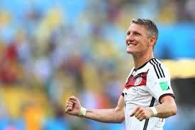 Schweinsteiger przyznaje, że nie lubi grać na Camp Nou