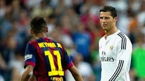 Real i Barça prowadzą w rankingu UEFA