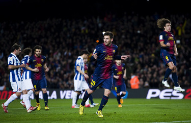 Zapowiedź meczu: FC Barcelona – Espanyol Barcelona. Utrzymać dominację w mieście
