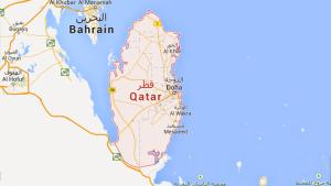 FC Barcelona zagra towarzysko w Katarze