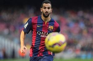 Juve nie chce płacić 20 milionów za Montoyę