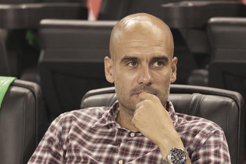 Bayern chciałby sprowadzić Montoyę