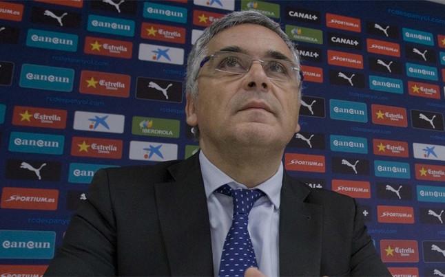 Collet: Nie chciałbym mierzyć się z Barceloną w finale
