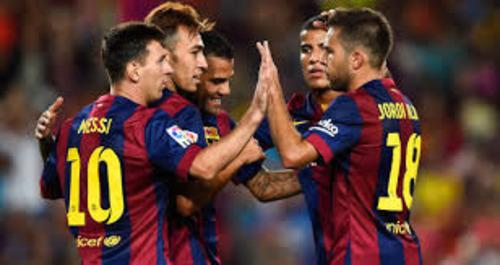 Zapowiedź meczu: FC Barcelona – Elche CF. Zmazać plamę i polepszyć atmosferę