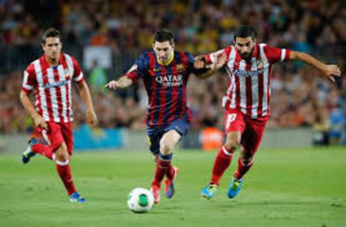 Zapowiedź meczu: FC Barcelona – Atlético Madryt. O wszystko albo nic