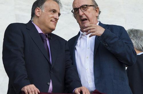 Roures: Guardiola byłby idealnym prezydentem dla Barçy