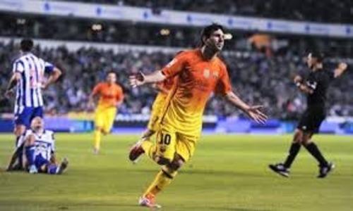 Zapowiedź meczu: Deportivo La Coruña – FC Barcelona. Wreszcie zagrać dobrze na wyjeździe