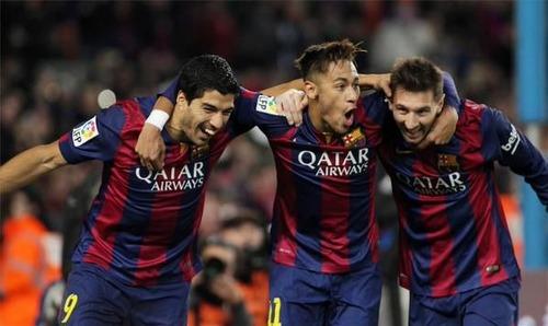 Zapowiedź meczu. FC Barcelona – Atlético Madryt. Powtórzyć wynik sprzed tygodnia