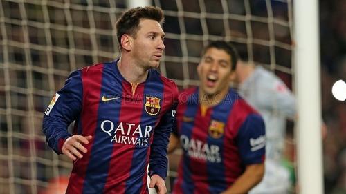 Zapowiedź meczu: Atlético Madryt – FC Barcelona. Przypieczętować awans