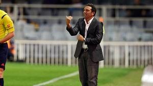 Eusebio: Pokazaliśmy się z dobrej strony jako drużyna