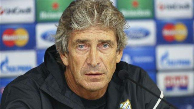 Pellegrini: W futbolu nigdy nie wiesz, co się wydarzy