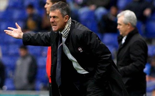 Zawodnicy Levante powołani na mecz z Barçą