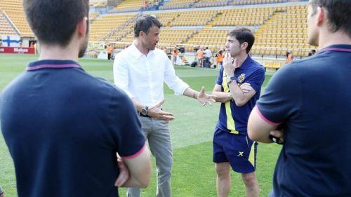 FC Barcelona – Villarreal CF: Czy wiesz, że…?