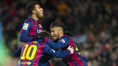 Ciekawostki po meczu z Villarrealem