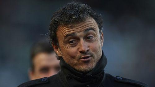 Jedno zwycięstwo od rekordu Guardioli