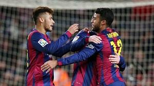 Klucze do zwycięstwa z Villarreal