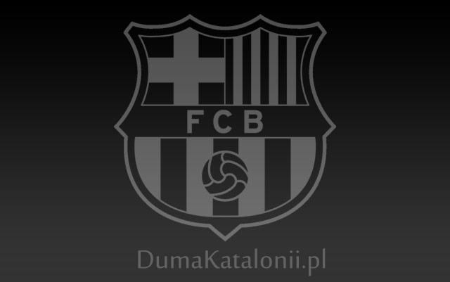 Granada CF – FC Barcelona (transmisja)