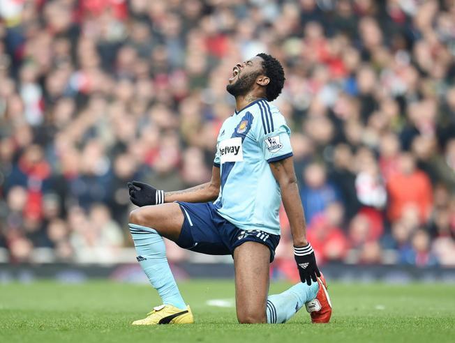 Chelsea i Liverpool powalczą o Songa