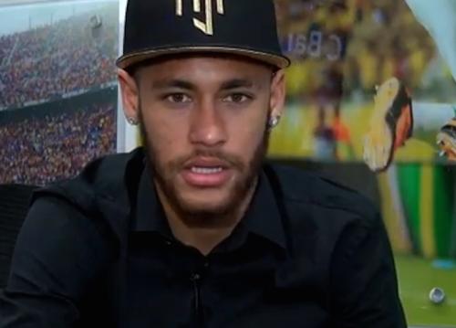 Neymar nie będzie namawiał Danilo do transferu