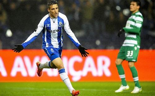 Braida: Tello może być ważny dla FC Barcelony