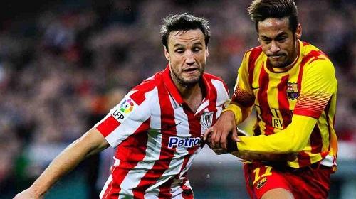 Walencja chce finał Copa u siebie