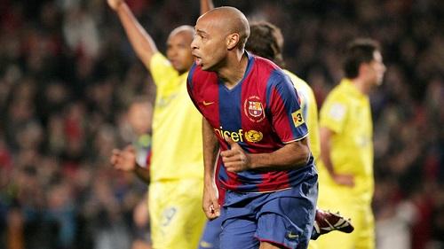 Villarreal – Barça: Czy wiesz, że…?