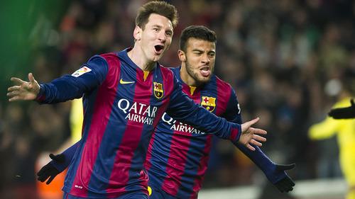 Zapowiedź meczu: Villarreal CF – FC Barcelona; Przypieczętować awans do finału