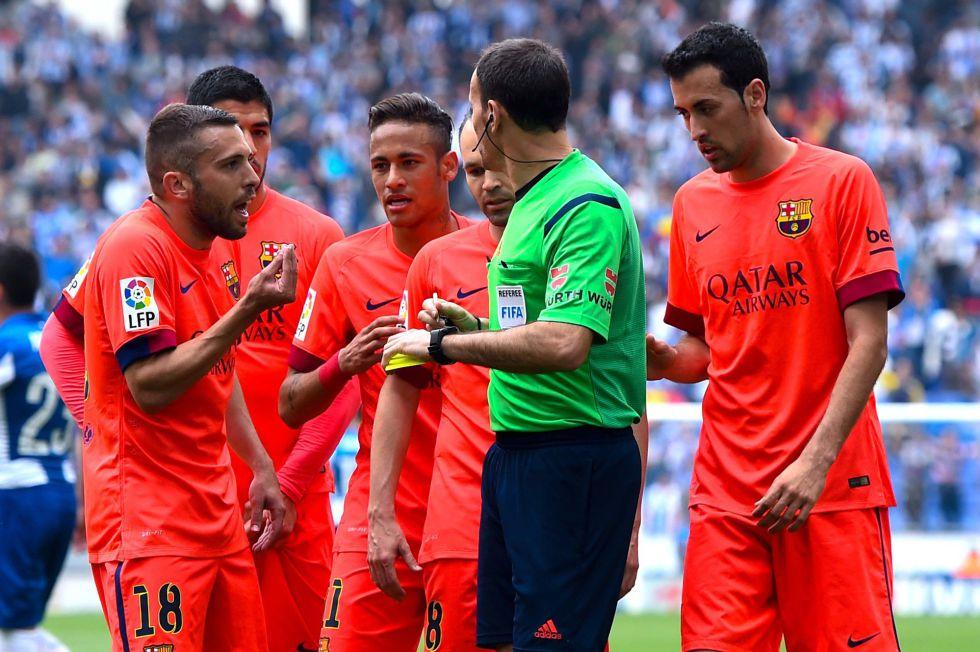 Alba: Nie powiedziałem niczego z pogardą
