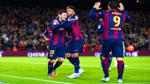Zapowiedź meczu: RCD Espanyol – FC Barcelona; Pokazać, kto rządzi w Katalonii