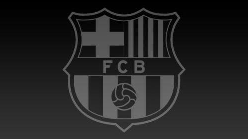 FC Barcelona – UD Almería (transmisja)