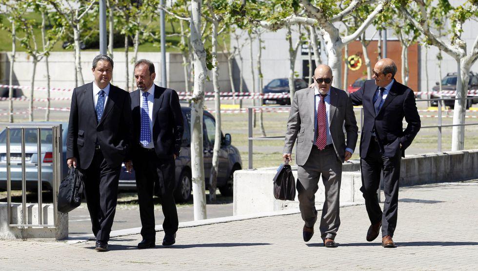 Bezterminowy strajk w La Liga!