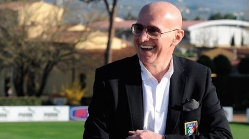 Arrigo Sacchi: Barça Luisa Enrique nie jest jeszcze na poziomie Barçy Guardioli