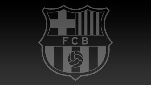 Córdoba CF – FC Barcelona (transmisja)